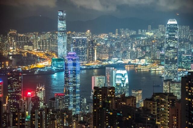 【徹底解説】ANAマイルを使うなら香港の特典航空券が断然お得!!