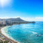 【2020年版】ANAマイルでハワイに行くなら今だ!必要マイル数やA380をご紹介