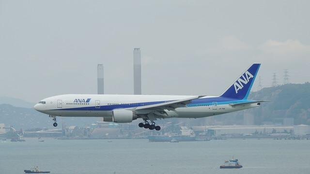 【コロナ情報あり】ANA特典航空券の変更・キャンセルのルールをどこよりも徹底解説!