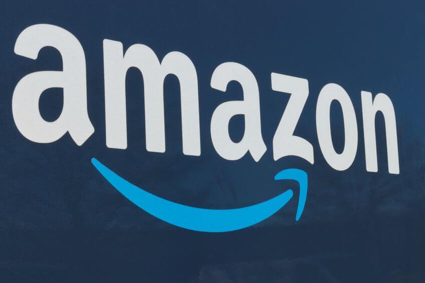 AmazonでANAマイルをザクザク貯める方法!ポイントサイト経由が正解!