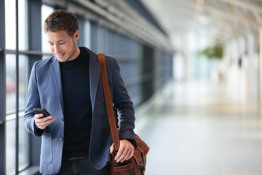 JALアプリとは?最安値の航空券が一発で分かる!使い方や便利な機能も紹介