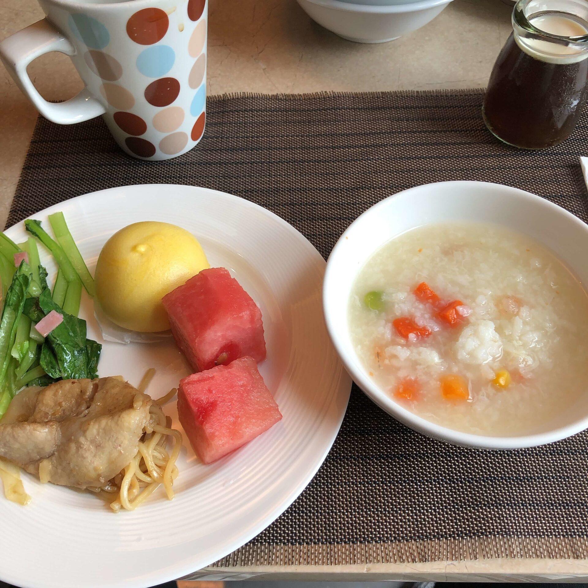 色々な料理2