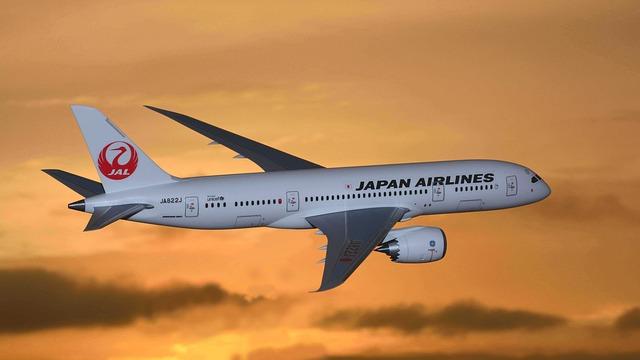 JALマイルでハワイに行くなら今しかない!必要マイル数や使用機材を徹底解説!