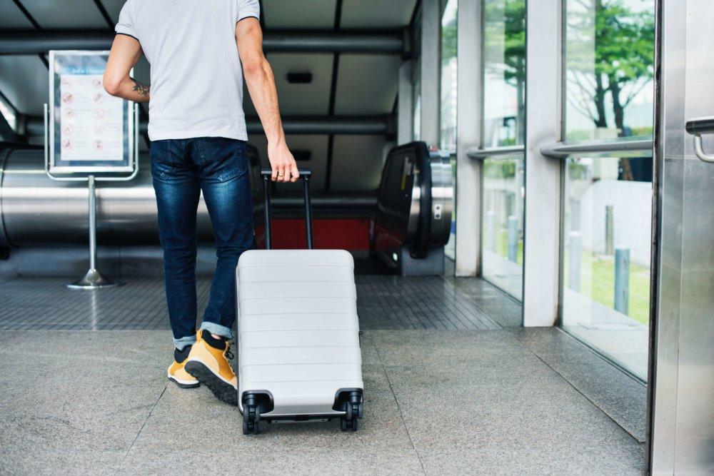 【エアソウルの手荷物ルールは厳しい?】受託手荷物と機内持ち込みに分けて解説