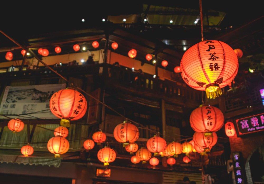 【台湾旅行記】3泊4日ひとり旅でも十分楽しめた!グルメからホテルまで大満足!