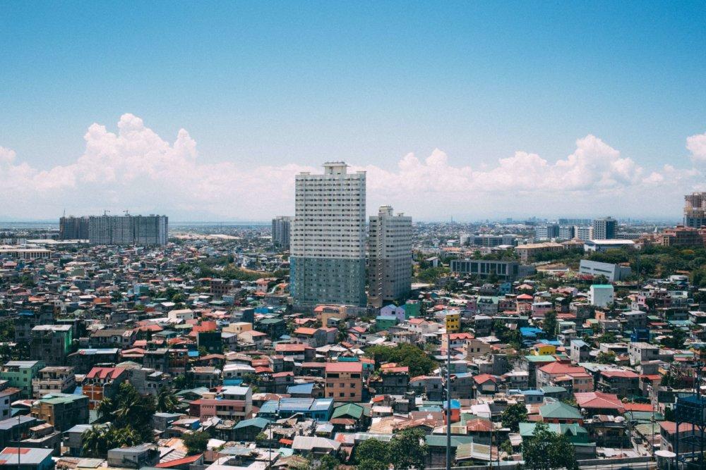 【2020年版】フィリピン航空の受託手荷物と機内持ち込みのルールを徹底調査!
