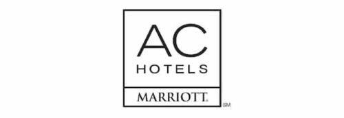 ACホテルロゴ